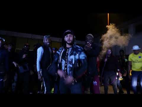 """Key Largo - """"FRENCH CULTURE"""" Feat. Hayce Lemsi ( Prod by zZZ )"""