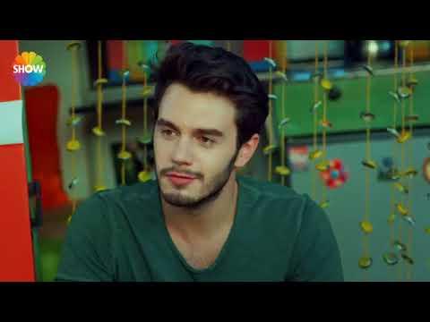 Ask Laftan Anlamaz Amor Sin Palabras 10 1 En Espanol Youtube