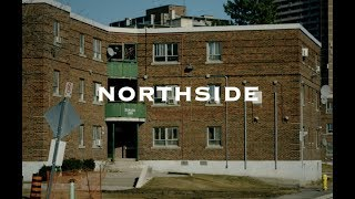 Lil Berete | Northside (Official Video)