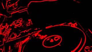 Agent808 13th Feb 2014 - Thumpin