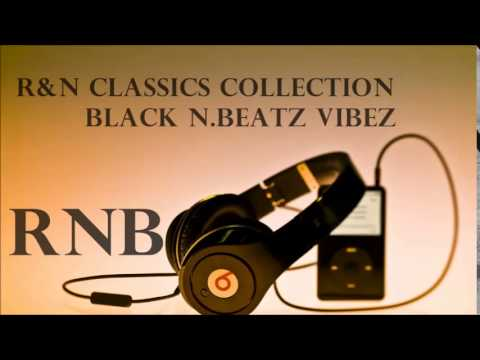 Download BNBV UnKnoWn