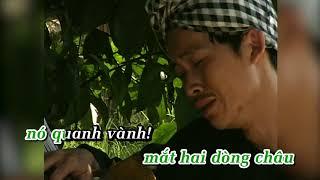 Trách Thân 2 - Hoài Linh - HD