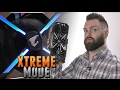 AORUS GTX 1080 XTREME Edition Review