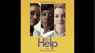 Baixar The Help Score - 07- Jim Crow - Thomas Newman