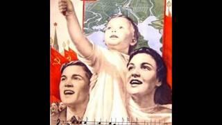 Рассказ советского пионера. Фильм Алексея СОЛОДОВА