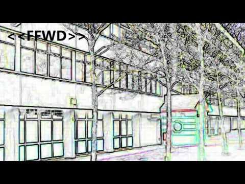 Irvine Royal Academy | We-CTV 2013
