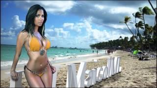 Mini Mix Latin House 2012 2013 - DJ MaicolML (track list en la descripción del video)