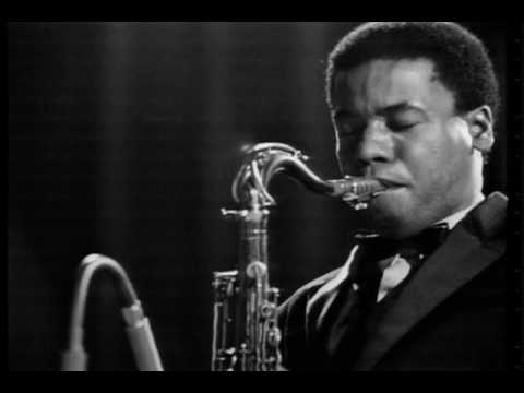 """""""I Fall In Love Too Easily"""" - The Miles Davis Quintet Live In Germany: November 7th, 1967"""