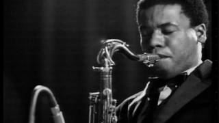 """I Fall In Love Too Easily"" - The Miles Davis Quintet Live In Germany: November 7th, 1967"