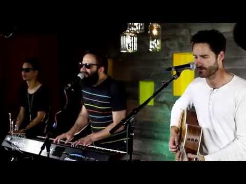 Capital Cities - Kangaroo Court - Live& Rare Session HD