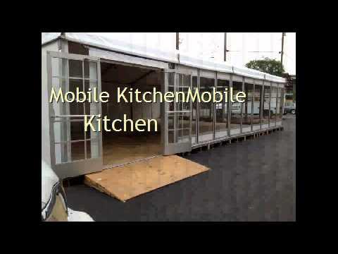 mobile-kitchen
