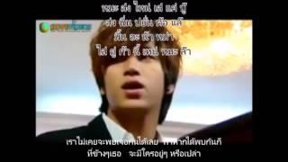 เพลงพม่าเศร้ามากๆ เพราะมากๆ เก่าม่าเล๊