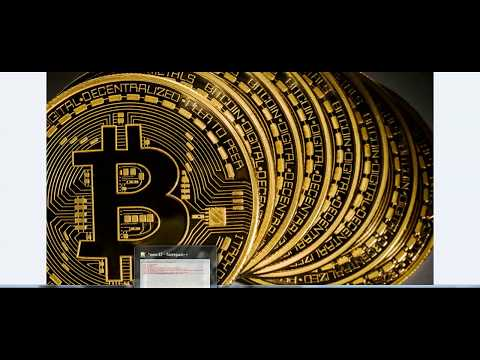RBI LAUNCHING OWN CRYPTO CURRENCY? || LAXMI CRYPTO COIN || What Is Bitcoin ?