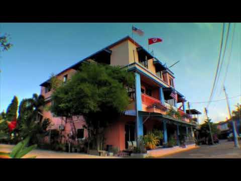 Zainun Palace Hotel