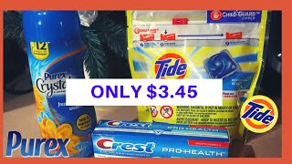 easy-dollar-general-digital-coupon-deals-save-money-on-gas