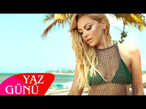 Hadise - Yaz Gunu