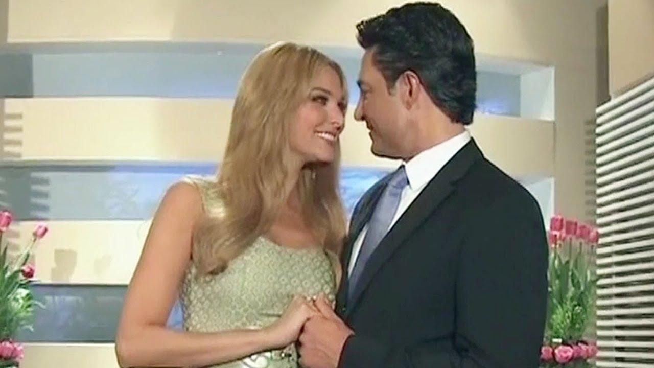 Y 2013 Esposa Fernando Su Colunga