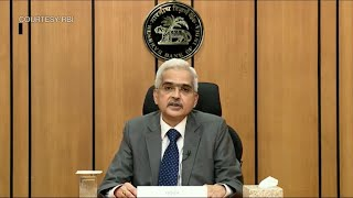 reserve-bank-india-unexpectedly-cuts-interest-rates