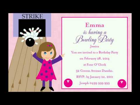 themed-birthday-invitations