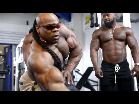mike-rashid,-kai-greene,-ulisses-|-triceps,-biceps,-chest-&-delts