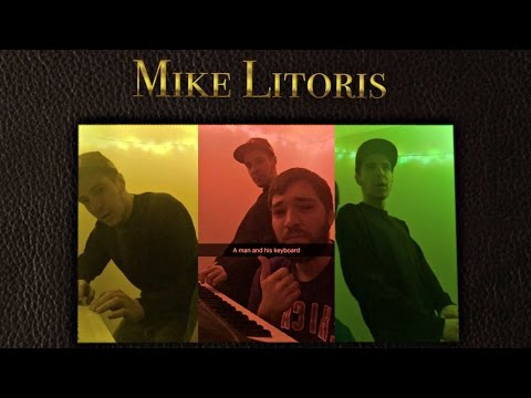 Baixar Mike Mike Litoris - Download Mike Mike Litoris | DL