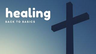 New Creation Church Sunday Service - October 3, 2021