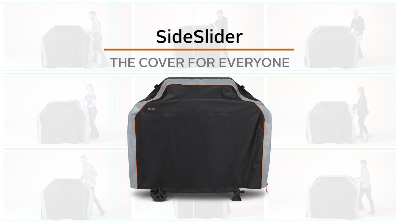Classic Accessories | Patio Furniture Covers, Outdoor
