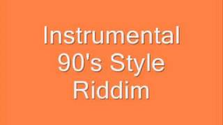 King Jammys - Far East (Tune In) Riddim Version - Chris Tee