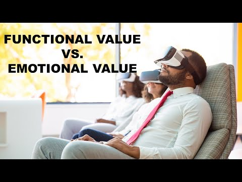 functional-vs-emotional-value