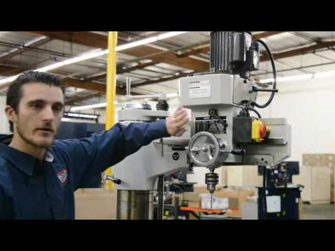 bolton-tools---rd20---bench-radial-drill-milling-machine