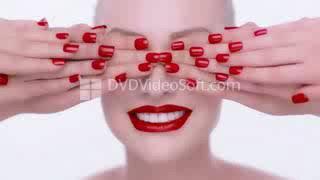 Aylin Coşkun ft  Hande Yener   Manzara Video