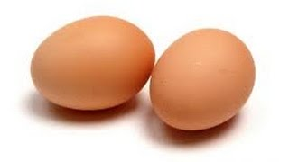 Egg hair mask for Hair Growth And Shine