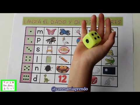 lectoescritura-lÚdica:-leemos-jugando