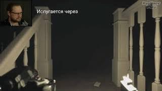 КУПЛИНОВ БОМБИТ (Visage 1)