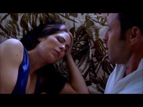 (Hawaii Five-0) McRoll (Steve x Cath)