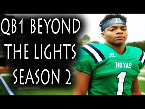 QB1 Beyond The Lights Season 2 Trailer, Release Date, and Expectations!!!