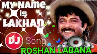 1 2 Ka 4 my name is Lakhan WhatsApp status movie  Ram lakhan