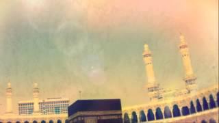 beautiful Surat An-Nasr by FAHD AL KANDERI with translation