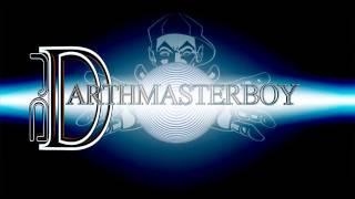 Technobeat -  I