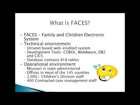 State Child Welfare Information System Mobility Projects (audio description)