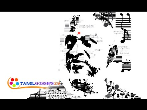 Ilayaraja Launched New Website and Youtube channel on his Name