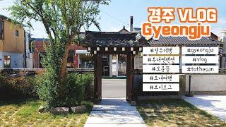 Gyeongju VLO…