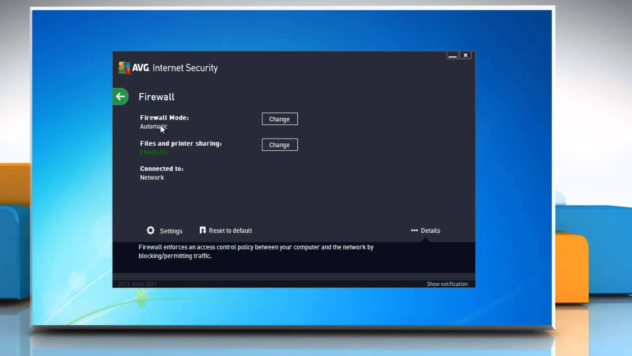Image result for Avg Internet Security Pro 2021 Crack Free Download Full Version