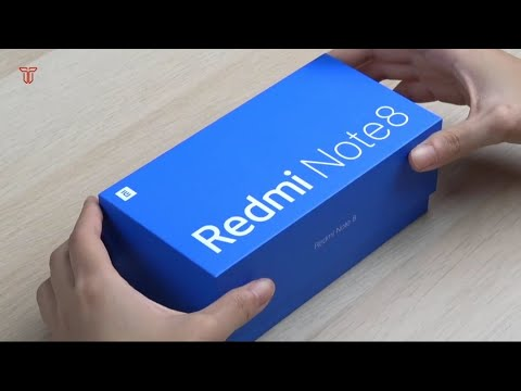 redmi-note-8-unboxing
