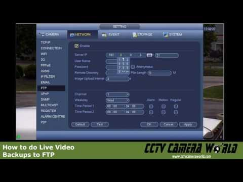 how-to-do-live-video-backup-from-your-dvr-to-a-ftp-server