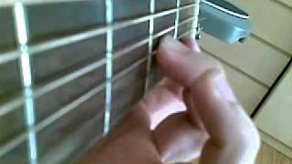 f major chord finger positions