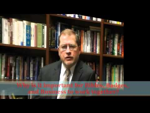 Why BBB: An Interview with Grover Norquist