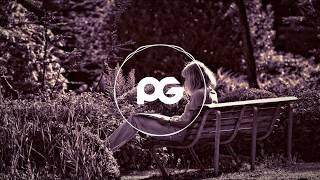 Paul Garzon - Sophrosyne [UXN]