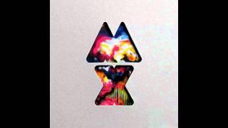 Play M.M.I.X.