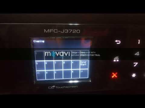brother-printer-mfc--j3720-printer-head-clean-m:8284010141